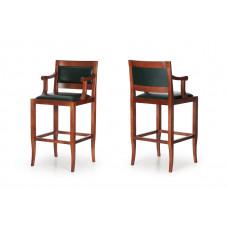 Барный стул Джексон Kolej 820 green