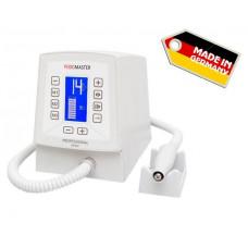 Педикюрный аппарат Podomaster Professional с пылесосом