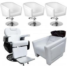 Комплект мебели для салона красоты Гармония