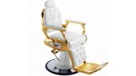 Барбер кресло Gold