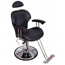 Мужское парикмахерское кресло Икар