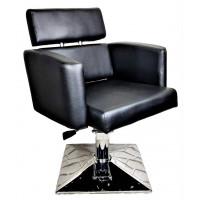 Парикмахерское кресло Комфорт