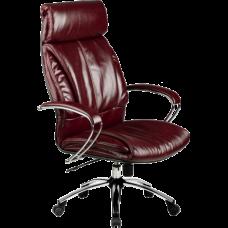 Кресло для руководителя LK-13