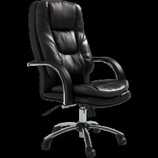 Кресло для руководителя LK-11