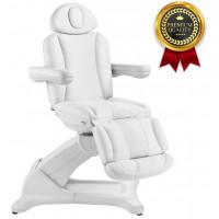 Косметологическое кресло Verona, 4 мотора