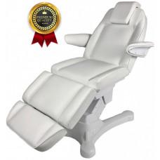 Косметологическое кресло Iceberg, 3 мотора