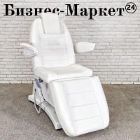 Косметологическое кресло Vogue, 3 мотора