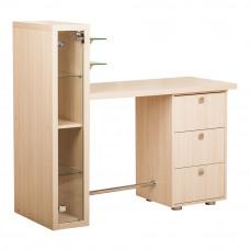 Маникюрный стол 200