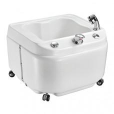 Педикюрная ванночка P100 гидромассаж